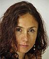 Anna Costanza Baldry